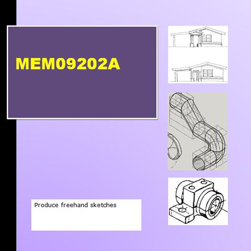 MEM09202A